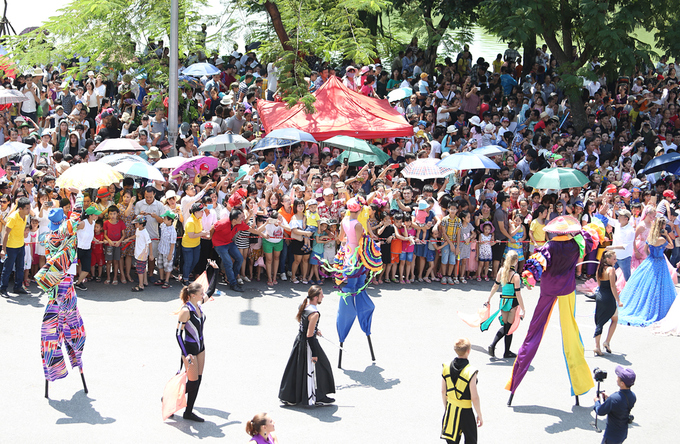 le-hoi-carnival-ha-noi3