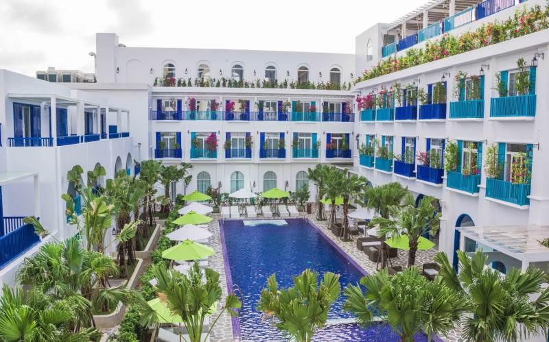 risemount-resort-danang