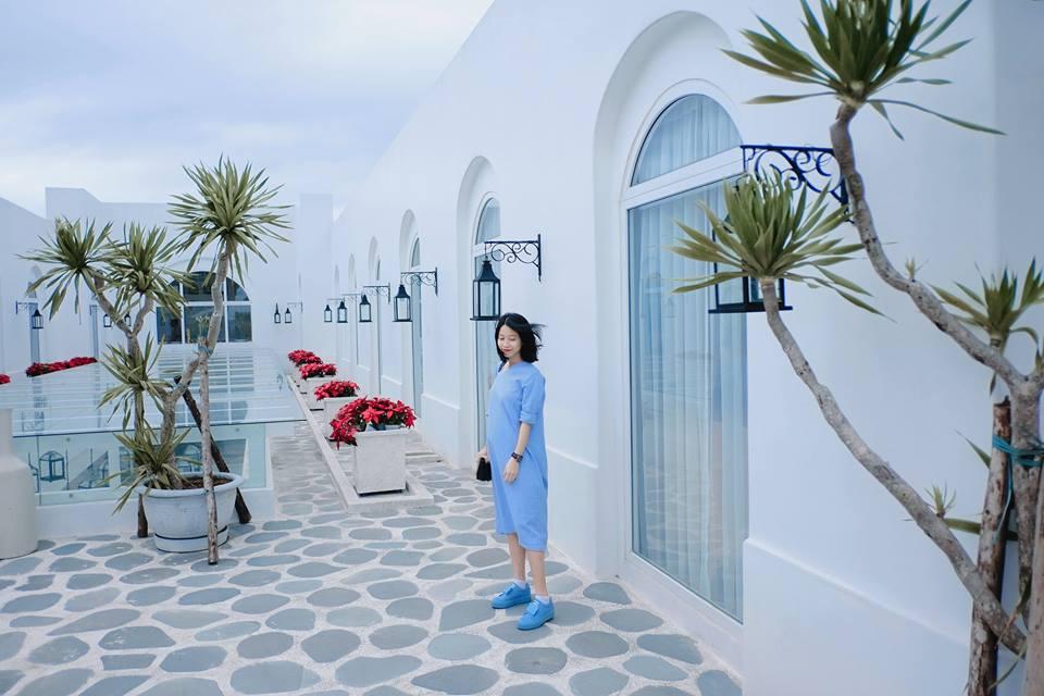 risemount-resort-danang3
