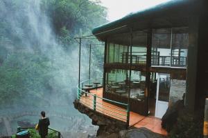 Bảo Lộc - địa điểm du lịch cũ mà mới có lẽ bạn chưa biết