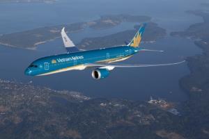 Jetstar Pacific gia nhập Vietnamairline vé máy bay ngay lập tức giảm sốc