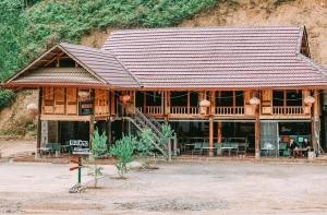 List một số homestay đẹp dành cho hành trình đến Hà Giang