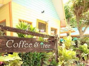 Những quán cafe tha hồ sống ảo ở Đà Nẵng