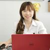 Phòng kinh doanh - Ms Cao Phương