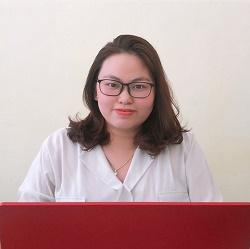 Tư vấn 3 - Ms Thúy Hậu